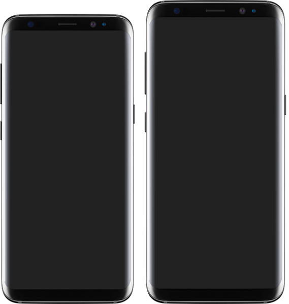 File:Samsung Galaxy S8 and S8 Plus.png