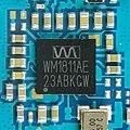 Samsung Galaxy Tab 2 10.1 - Wolfson WM1811AE-3962.jpg