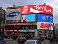 Samsung neon at London.jpg