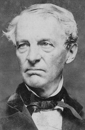 Samuel Cooper (general) - Image: Samuel Cooper (général)