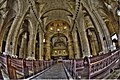 San Cristobal Cathedral, Havana - panoramio.jpg