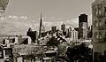 San Francisco (7232758384).jpg