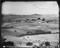 San Ildefonso, New Mexico - NARA - 523752.tif