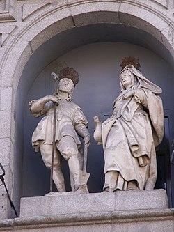 San Isidro y Sta. María.jpg