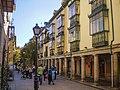 San Lorenzo de El Escorial calle.jpg