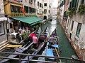 San Marco, 30100 Venice, Italy - panoramio (787).jpg