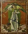 San Miguel no retablo de Silte.jpg