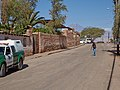 San Pedro de Atacama-CTJ-IMG 5510.jpg