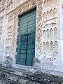 San Pietro (Spoleto) 2.jpg