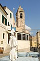San Pietro in Campo 01.jpg