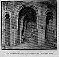 San Salvador de Leyre, interior de la iglesia (p. 559).jpg