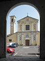 San Zenone al Lambro chiesa arco.JPG