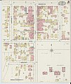 Sanborn Fire Insurance Map from Athens, Athens County, Ohio. LOC sanborn06588 003-3.jpg