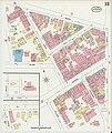 Sanborn Fire Insurance Map from Auburn, Cayuga County, New York. LOC sanborn05750 003-12.jpg