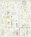 Sanborn Fire Insurance Map from Augusta, Kalamazoo County, Michigan. LOC sanborn03913 005.jpg