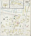 Sanborn Fire Insurance Map from Bangor, Penobscot County, Maine. LOC sanborn03427 002-8.jpg