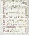 Sanborn Fire Insurance Map from Bethlehem, Northampton And Lehigh Counties, Pennsylvania. LOC sanborn07530 002-3.jpg
