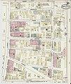 Sanborn Fire Insurance Map from Brockton, Plymouth County, Massachusetts. LOC sanborn03698 002-16.jpg
