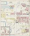 Sanborn Fire Insurance Map from Camden, Camden County, New Jersey. LOC sanborn05436 001-7.jpg
