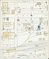 Sanborn Fire Insurance Map from Canton, Lincoln County, South Dakota. LOC sanborn08212 007-4.jpg