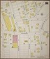 Sanborn Fire Insurance Map from Chelsea, Suffolk County, Massachusetts. LOC sanborn03705 002-27.jpg