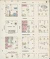 Sanborn Fire Insurance Map from Columbus, Cherokee County, Kansas. LOC sanborn02934 001-2.jpg