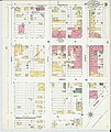 Sanborn Fire Insurance Map from Devils Lake, Ramsey County, North Dakota. LOC sanborn06532 004-3.jpg