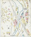Sanborn Fire Insurance Map from Fitchburg, Worcester County, Massachusetts. LOC sanborn03728 002-8.jpg