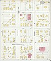 Sanborn Fire Insurance Map from Hastings, Adams County, Nebraska. LOC sanborn05196 006-6.jpg
