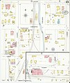 Sanborn Fire Insurance Map from Iowa City, Johnson County, Iowa. LOC sanborn02695 004-15.jpg