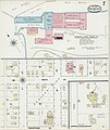 Sanborn Fire Insurance Map from Kaukauna, Outagamie County, Wisconsin. LOC sanborn09588 002-7.jpg