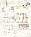 Sanborn Fire Insurance Map from Lemoore, Kings County, California. LOC sanborn00635 004-1.jpg