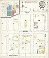 Sanborn Fire Insurance Map from Montesano, Grays Harbor County, Washington. LOC sanborn09250 003-1.jpg
