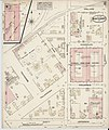Sanborn Fire Insurance Map from Montgomery, Montgomery County, Alabama. LOC sanborn00074 001-2.jpg