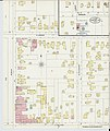 Sanborn Fire Insurance Map from Oberlin, Lorain County, Ohio. LOC sanborn06847 004-6.jpg