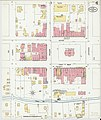 Sanborn Fire Insurance Map from Pulaski, Giles County, Tennessee. LOC sanborn08365 004-4.jpg