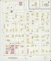 Sanborn Fire Insurance Map from Ravenna, Portage County, Ohio. LOC sanborn06871 004-4.jpg
