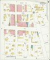 Sanborn Fire Insurance Map from Russellville, Pope County, Arkansas. LOC sanborn00339 004-2.jpg