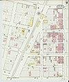 Sanborn Fire Insurance Map from Salida, Chaffee County, Colorado. LOC sanborn01072 005-2.jpg