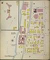 Sanborn Fire Insurance Map from Springfield, Hampden County, Massachusetts. LOC sanborn03858 002-38.jpg