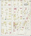 Sanborn Fire Insurance Map from Three Rivers, Saint Joseph County, Michigan. LOC sanborn04216 003-3.jpg