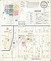 Sanborn Fire Insurance Map from Toledo, Tama County, Iowa. LOC sanborn02847 005-1.jpg