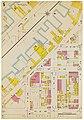 Sanborn Fire Insurance Map from Washington, District of Columbia, District of Columbia. LOC sanborn01227 002-9.jpg