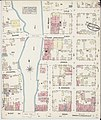 Sanborn Fire Insurance Map from Watertown, Jefferson County, Wisconsin. LOC sanborn09727 001-2.jpg