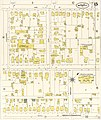 Sanborn Fire Insurance Map from Watsonville, Santa Cruz County, California. LOC sanborn00921 005-15.jpg