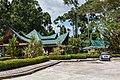 Sandakan Sabah Sepilok-Orangutan-Rehabilitation-Centre-06a.jpg