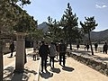 Sando of Itsukushima Shrine 2.jpg