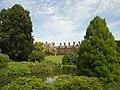 Sandringham House - geograph.org.uk - 361207.jpg