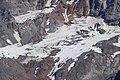 Sandy Glacier 2616.JPG