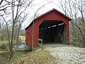 Sandy creek covered bridge 01.jpg
